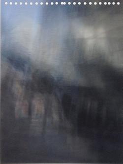 Invisible Visible by Lili(ana)