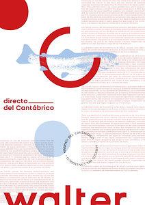 walter-poster.jpg