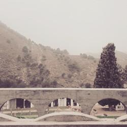 Tomba a Algerri