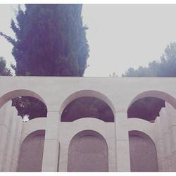 Arcs #arches #classic #minimalist #elegant #architecture #design #arquitectura #diseño #disseny #con