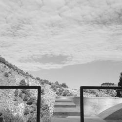 #architectureandlandscape #landscape #architecture #architecturedetails #details #design #thinkingon