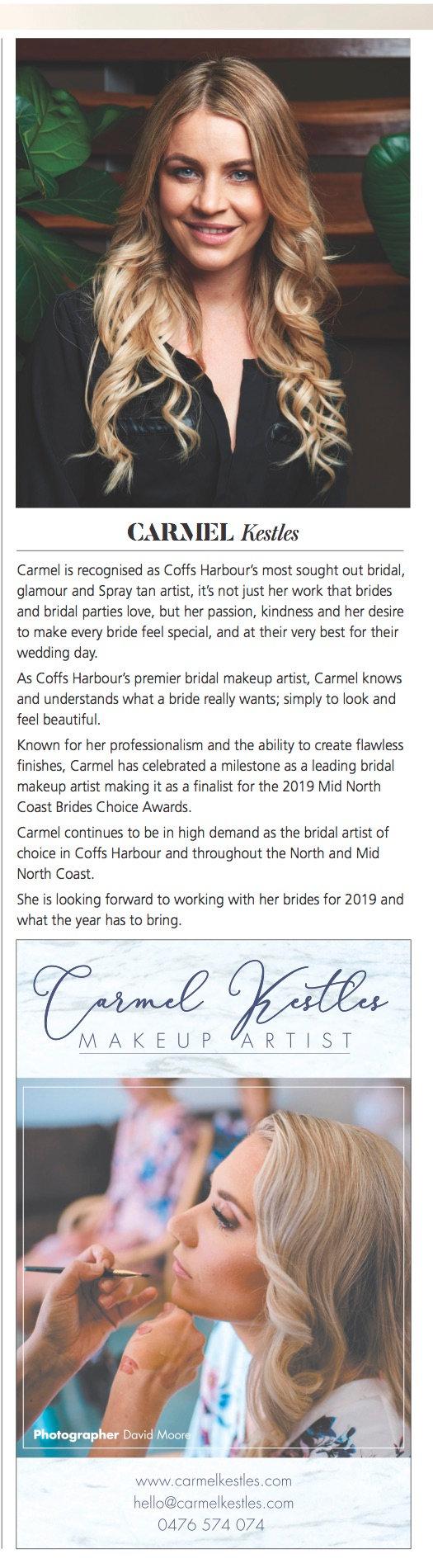 Carmel Kestles.jpg