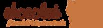 Chocolat_Logo_RZ.png