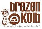 brezen_kolb_logo.jpg