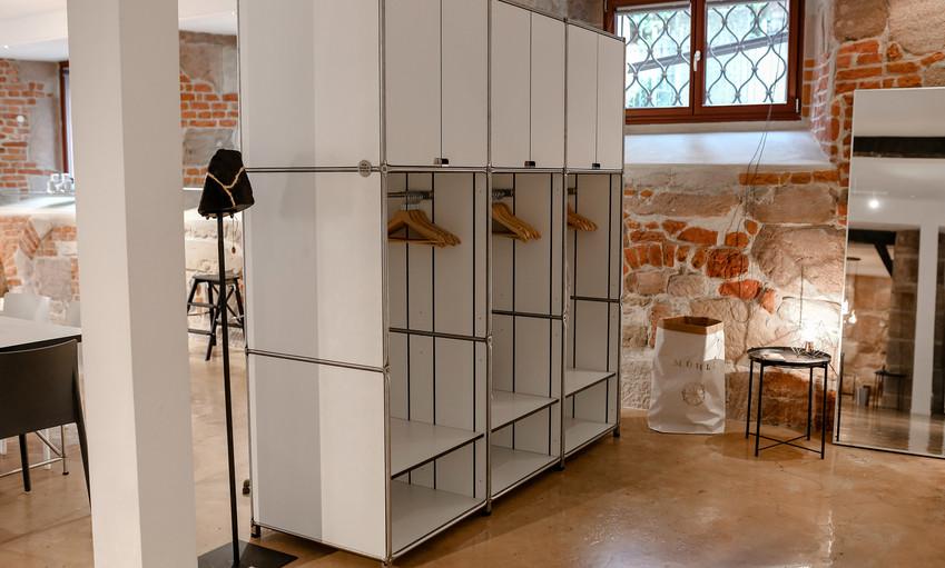 GalerieMuehleEventlocation.jpg