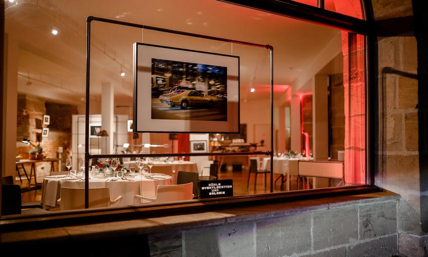 Galerie Muehle Event.jpg