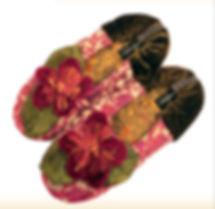 koolshoos handpainted funky shoes