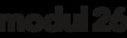 modul26_Logo_schrift2-2.png