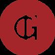 GHN_Bar_grunge_400.png