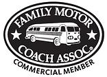 FMCA logo.png