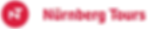 Nürnberg_Tours_Logo.png