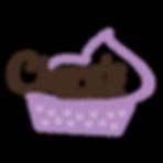 CHBLogo_Violet.png