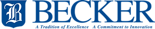 LOGO AND B.png