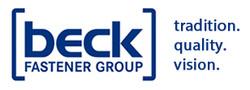 beck-logo