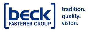beck-logo.jpg