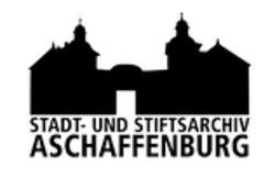 Logo-stadt-und-stiftsarchiv_edited