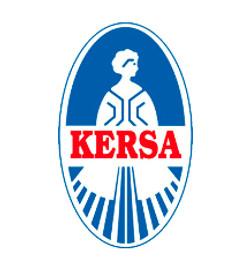kersa_logo