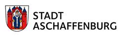 Stadt-Aschaffenburg