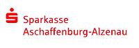 spk Aschaffenburg.png