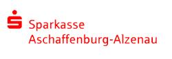spk Aschaffenburg