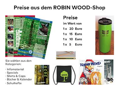 Robin Wood Quiz 2.png