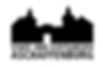 Logo-stadt-und-stiftsarchiv.png