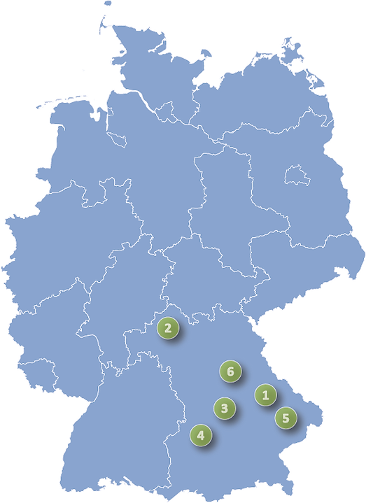 Reiseroute2020-2022.png