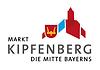 Logo-kipfenberg.png