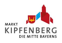 Logo-kipfenberg