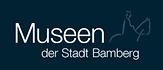 museen-der-stadt-bamberg.png