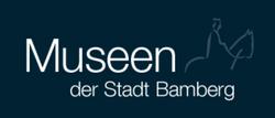museen-der-stadt-bamberg