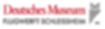 DM_FWS_Logo.png