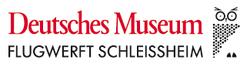 DM_FWS_Logo