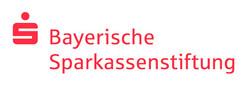 bayerische_sparkassenstiftung_logo