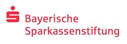 bayerische_sparkassenstiftung_logo.jpg
