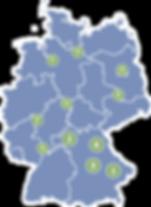 Karte-Reiseroute.png