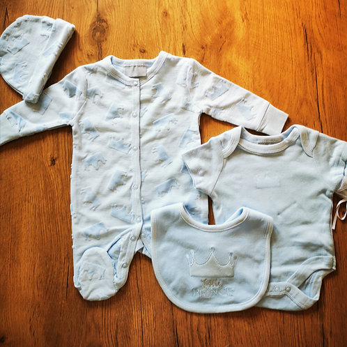 Little Prince Gift set