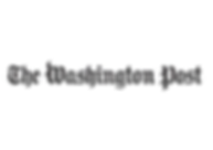 Washington Post logo.png
