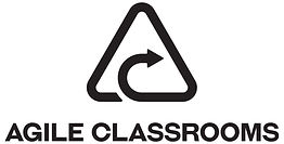 AgileClassrooms.jpg