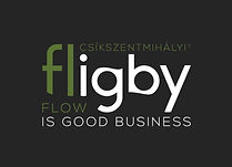 fligby_Logo_Text_white_CMYK.jpg