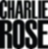 charlie rose(1).png