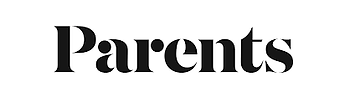 Parents logo.png