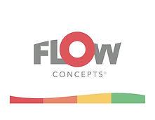 Flow Concepts R Logo.jpg