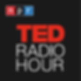 TED Radio Hour2.png