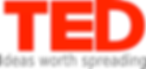 TED logo.png