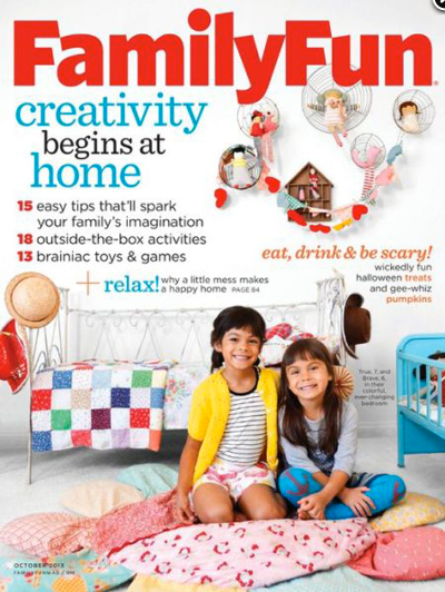 family-fun-cover october 2013.png