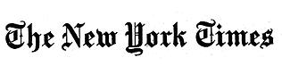 NewYorkTimes logo.png