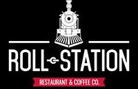 logo roll station.jpg