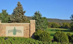 evergreen-farms-haymarket