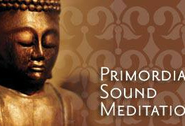 10 Frequently Asked Questions about Primordial Sound Meditation
